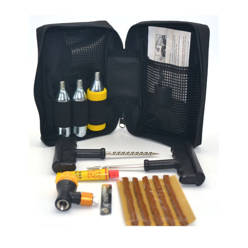 AutoGear Tyre Repair Kit Image