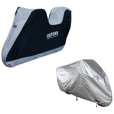 bike cover category image