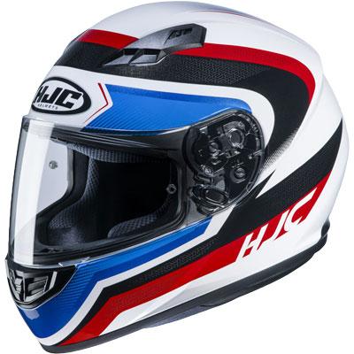 HJC CS-15 Rako Helmet Image