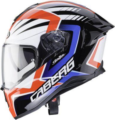 Caberg Drift Evo MR55 Helmet Image