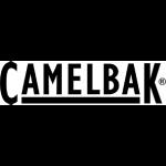 Biker's Warehouse Brands Camelbak Logo