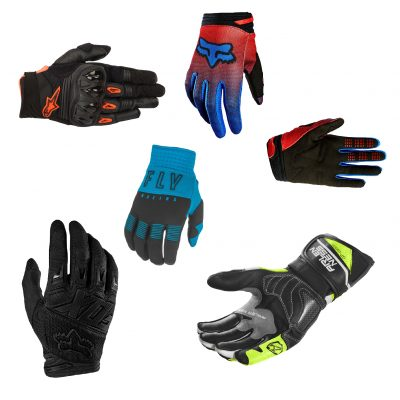glove category image