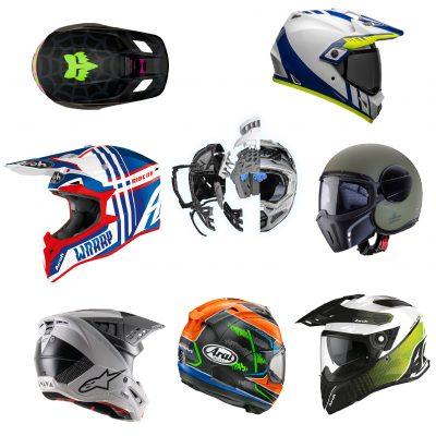 helmet category image