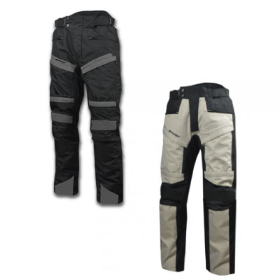 Spirit Discovery Adventure Pants Image