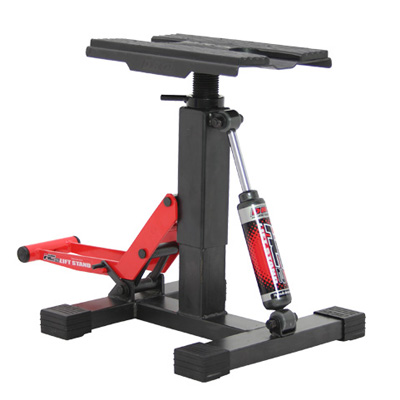 DRC GC2 Lift Stand With Damper Image