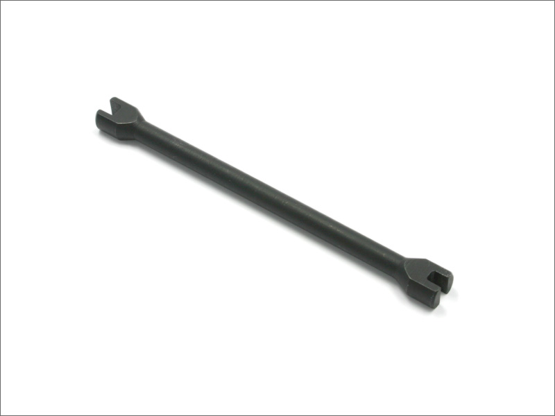 DRC Spoke Wrench - 4.0/5.0 Image