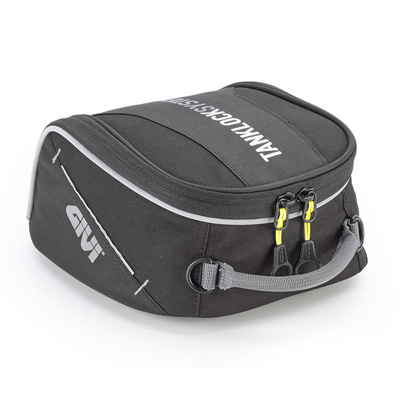 Givi EA123 5L TankLock Bag Image