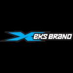 Biker's Warehouse Brands Eks Brand Logo