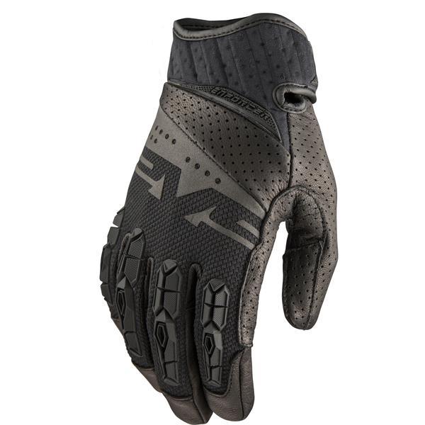 EVS Enforcer Street Gloves Image
