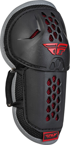 Fly Barricade Youth Elbow Guard Image