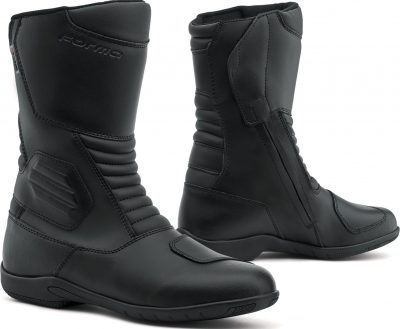 Forma Avenue Motorcycle Boots Image