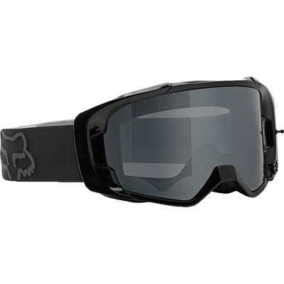 FOX Vue Stray Roll Off Goggle Image