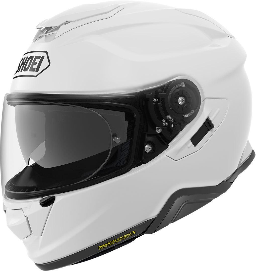 Shoei GT-Air 2 Helmet Image