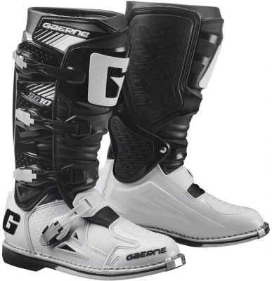 Gaerne SG-10 Boots Image