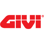 Biker's Warehouse Brands Givi Logo