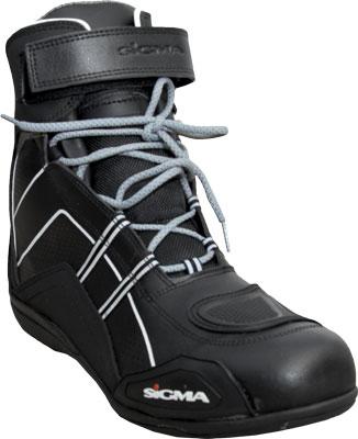Sigma Fiber Shoe Image