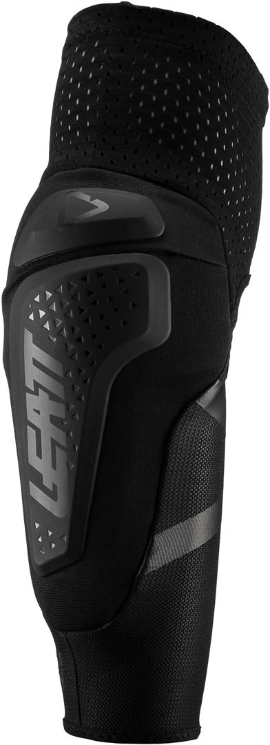 Leatt 3DF 6.0 Elbow Protectors Image