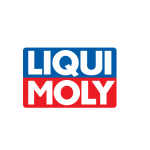 Biker's Warehouse Brands Kiqui Moly Logo