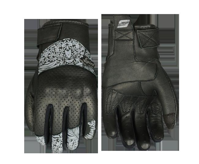 Spirit Ladies Manila Glove Image