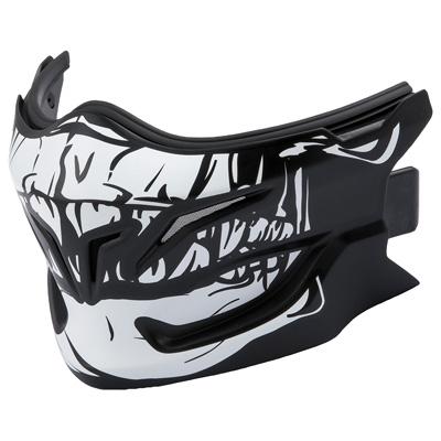 Scorpion EXO-Combat Evo Mask (Only) Image