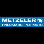 Biker's Warehouse Brands Metzeller logo