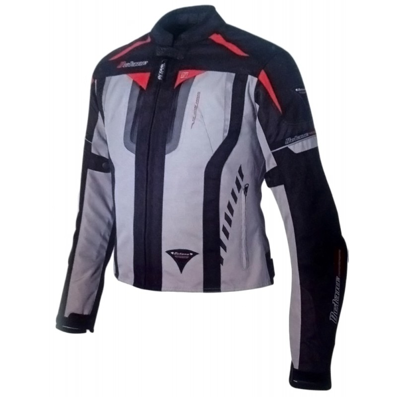 Octane Ladies Nightingale Jacket Image