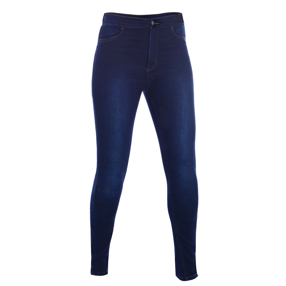 Oxford Ladies Super Jeggings Image