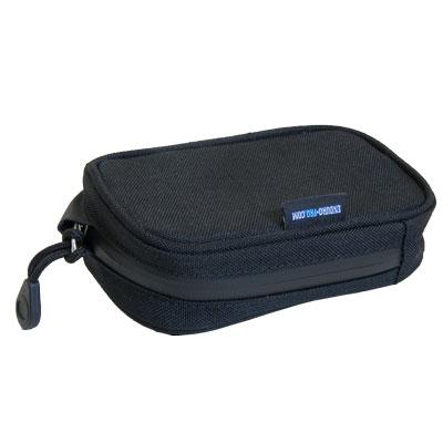 Enduro Pro Handlebar Bag - Small Image