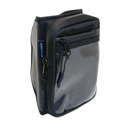 Enduro Pro Seat Bag Image