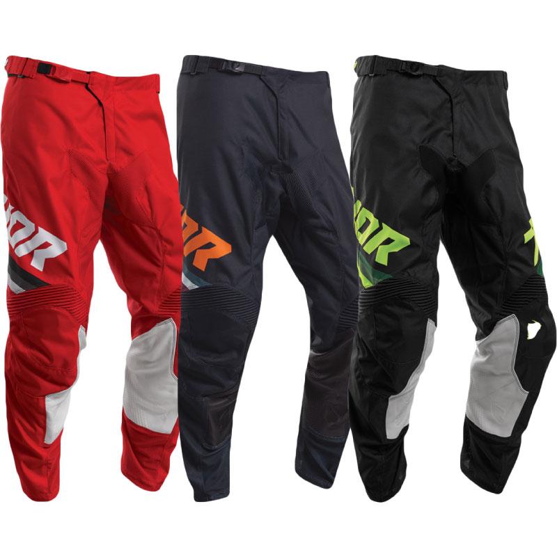 Thor Pulse Pinner Pants Image