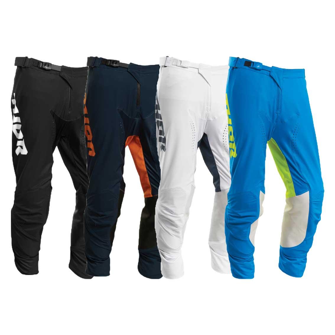 Thor Prime Pro Strut Pants -Various Colours Image