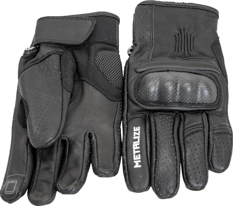 Metalize M-395 Glove Image