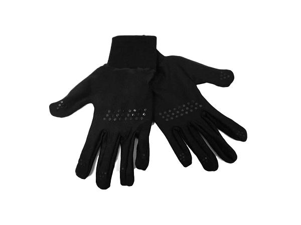 Rotracc Glove Inner Image