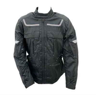 Rotracc Jacket Image