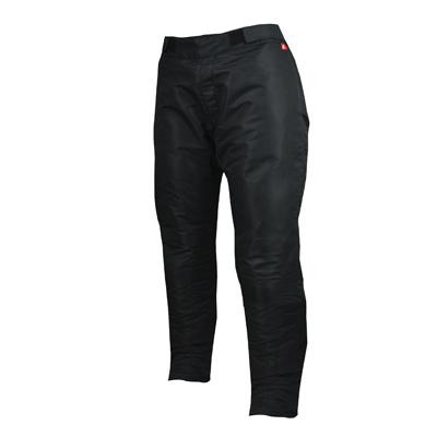 Spirit Switch Zip Over Pants Image
