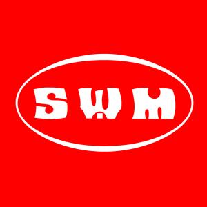 SWM_Logo_Red_800