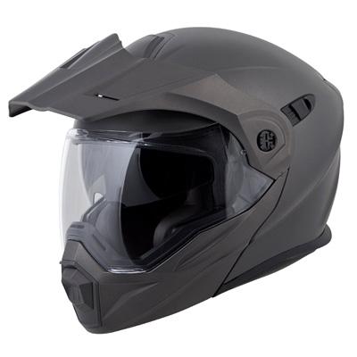 Scorpion ADX-1 Helmet Image