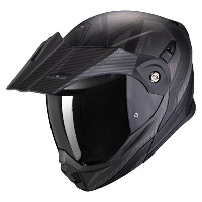 Scorpion ADX-1 Adventure Helmet Image