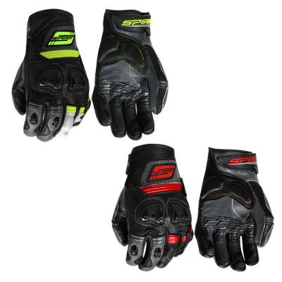 Spirit Loco Road Gloves Image