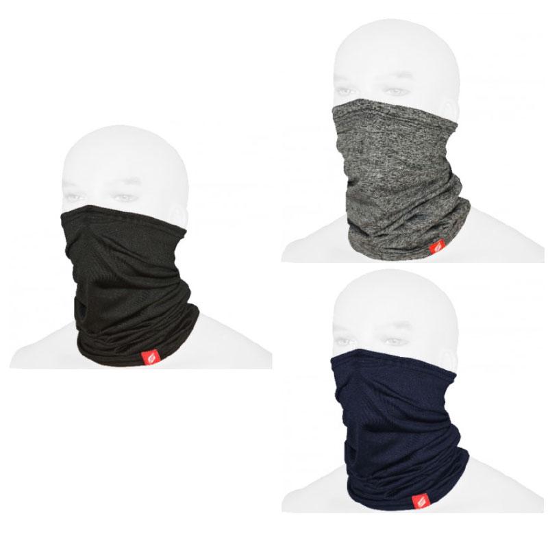 Spirit Multi-Function Headwear Image