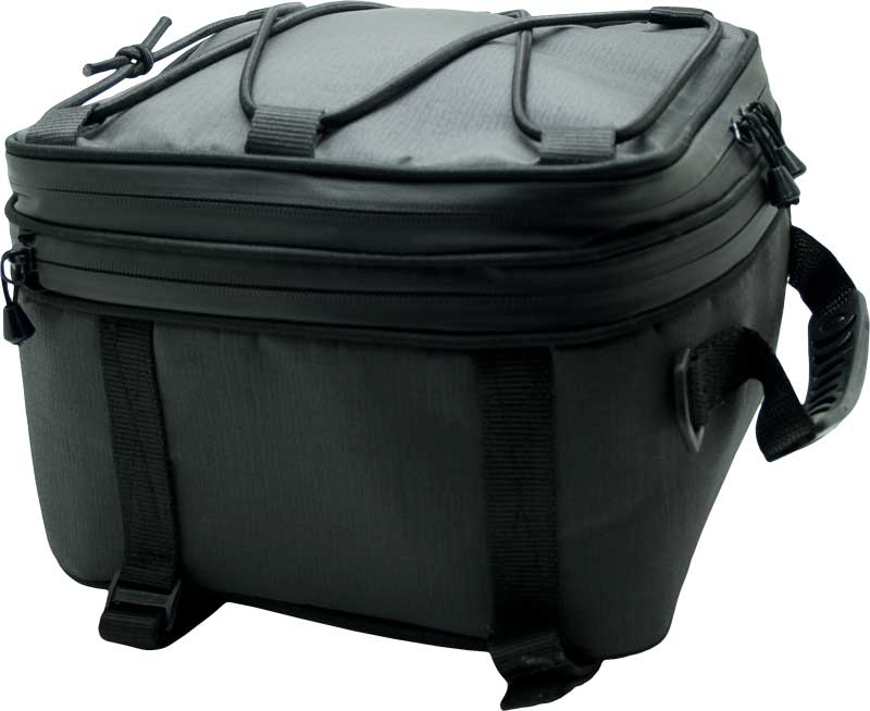 Riptech Tail Bag Image