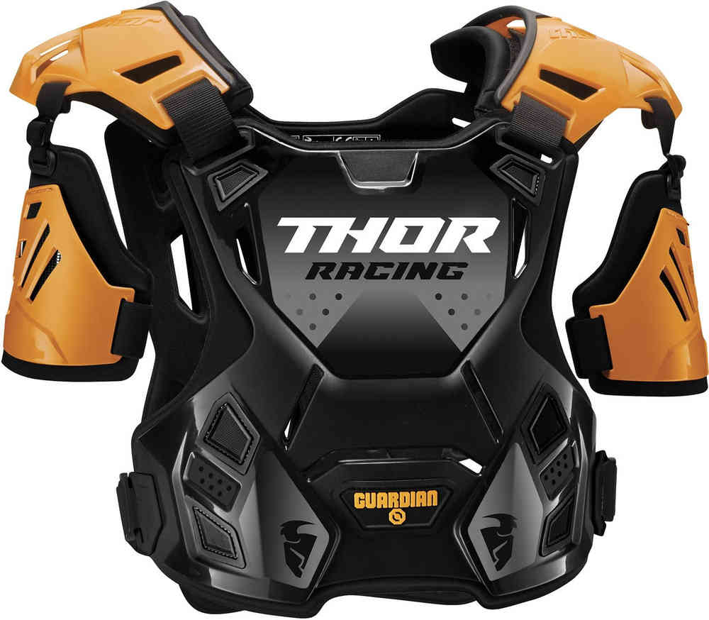 Thor Guardian Youth Chest Protector Image