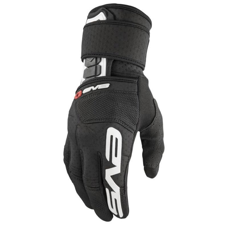Evs Wrister Gloves Image