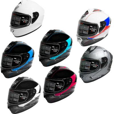Yohe Helmets Image