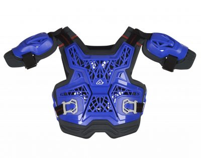 Acerbis Gravity Youth Roost Deflector Image