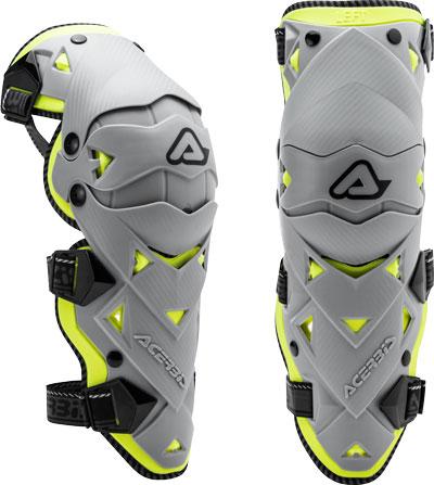 Acerbis Impact Evo 3.0 Knee Brace Image
