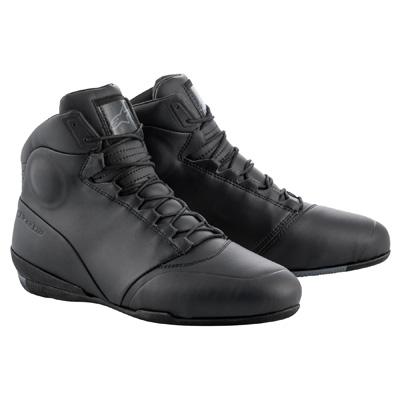 Alpinestars Centre Shoes Image