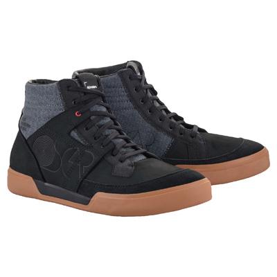 Alpinestars Grange Shoes Image