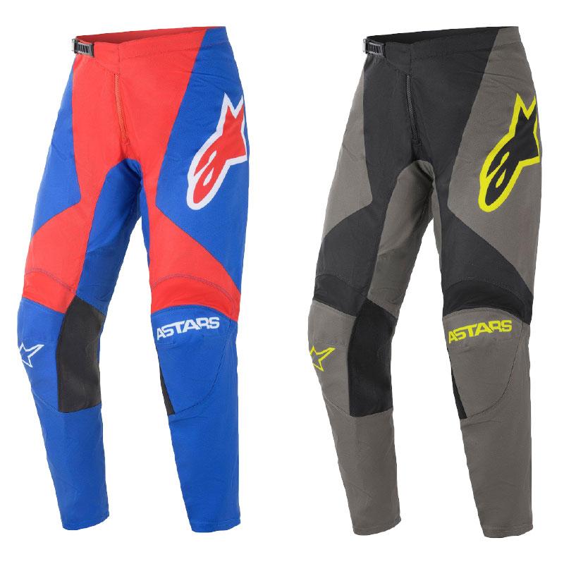 Alpinestars Fluid Speed Pants Image