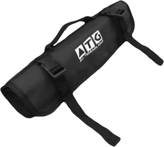 ATG - Tool Roll Image
